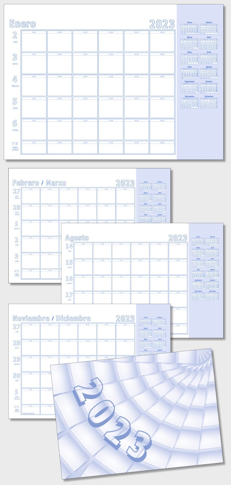 Vistoso plantillas de calendario iphoto festooning for Iphoto calendar templates